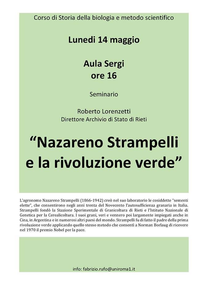 2feed23881 ARCHIVIO DI STATO DI RIETI